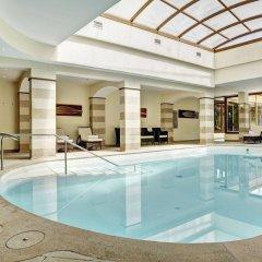 Отель Grupotel Nilo & Spa бассейн фото 3