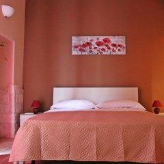 Отель B&B San Martino комната для гостей фото 4