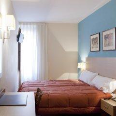 Hotel Mirador Puerta del Sol комната для гостей
