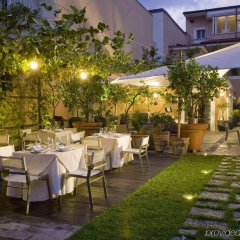 Отель Forum Италия, Помпеи - 1 отзыв об отеле, цены и фото номеров - забронировать отель Forum онлайн помещение для мероприятий