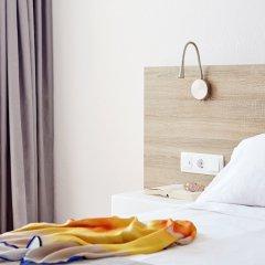 Отель SunConnect Los Delfines Hotel Испания, Кала-эн-Форкат - отзывы, цены и фото номеров - забронировать отель SunConnect Los Delfines Hotel онлайн в номере