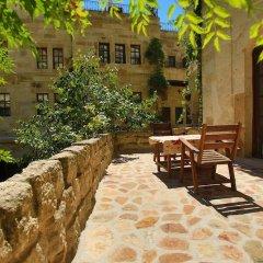 Selcuklu Evi Cave Hotel - Special Class Турция, Ургуп - отзывы, цены и фото номеров - забронировать отель Selcuklu Evi Cave Hotel - Special Class онлайн фото 17