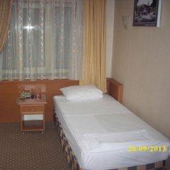 Saray Hotel спа фото 2
