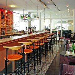 Отель Ibis Dresden Königstein Германия, Дрезден - 8 отзывов об отеле, цены и фото номеров - забронировать отель Ibis Dresden Königstein онлайн гостиничный бар