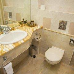 Гостиница Бутик-Отель Автор в Санкт-Петербурге - забронировать гостиницу Бутик-Отель Автор, цены и фото номеров Санкт-Петербург ванная