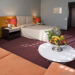 Hotel President - Vestas Hotels & Resorts Лечче в номере