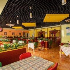 Отель Home Inn Ciyunsiqiao питание
