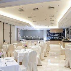 Отель Poseidon Athens фото 2