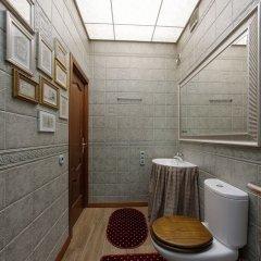 Апартаменты hth24 apartment Italiyanskaya 27 Санкт-Петербург ванная