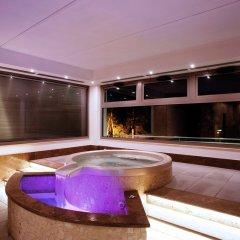 Отель Club Hotel Le Nazioni Италия, Монтезильвано - отзывы, цены и фото номеров - забронировать отель Club Hotel Le Nazioni онлайн фото 8