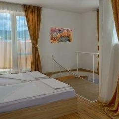 Отель Apart-Hotel Vanilla Garden Болгария, Солнечный берег - отзывы, цены и фото номеров - забронировать отель Apart-Hotel Vanilla Garden онлайн детские мероприятия фото 2