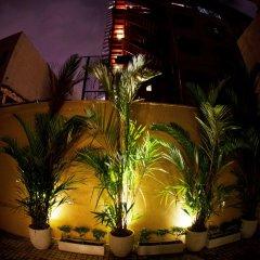 Отель CityRest Fort Шри-Ланка, Коломбо - 1 отзыв об отеле, цены и фото номеров - забронировать отель CityRest Fort онлайн