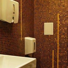 Loff hotel ванная фото 2