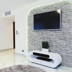 Апартаменты Apartments Wroclaw - Luxury Silence House интерьер отеля