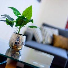Апартаменты ClickTheFlat Luxury Apartment in Warsaw с домашними животными