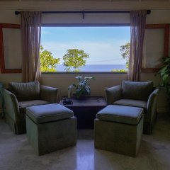 Отель Mynt Retreat Bed and Breakfast комната для гостей фото 5