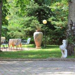 Hotel Gioia Garden Фьюджи детские мероприятия фото 2