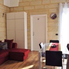 Отель B&B Lecce Holidays Лечче комната для гостей фото 4