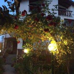 Отель Veselata Guest House Болгария, Боровец - отзывы, цены и фото номеров - забронировать отель Veselata Guest House онлайн фото 6