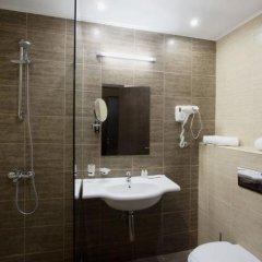 Отель Casa Karina ванная