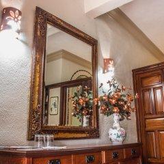 Отель Boutique Casa Bella Мексика, Кабо-Сан-Лукас - отзывы, цены и фото номеров - забронировать отель Boutique Casa Bella онлайн удобства в номере