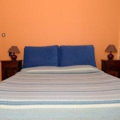 Отель Villa Yannis Греция, Корфу - отзывы, цены и фото номеров - забронировать отель Villa Yannis онлайн фото 6