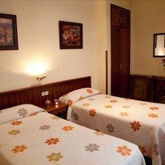 Отель Hostal San Isidro Мадрид удобства в номере