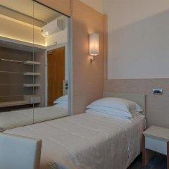 Отель Ariston Hotel Италия, Милан - 5 отзывов об отеле, цены и фото номеров - забронировать отель Ariston Hotel онлайн комната для гостей