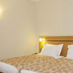 Отель Cujas Pantheon Франция, Париж - отзывы, цены и фото номеров - забронировать отель Cujas Pantheon онлайн комната для гостей фото 4