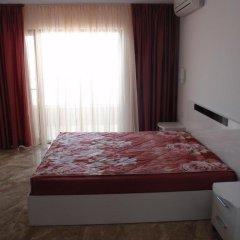 Отель Cherno More 2 Болгария, Поморие - отзывы, цены и фото номеров - забронировать отель Cherno More 2 онлайн комната для гостей фото 2