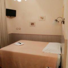Hotel Megan Генуя удобства в номере