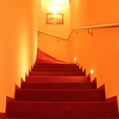 Отель Palace Чехия, Пльзень - отзывы, цены и фото номеров - забронировать отель Palace онлайн развлечения