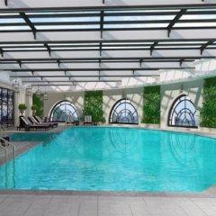 Отель Vinpearl Resort & Spa Ha Long с домашними животными
