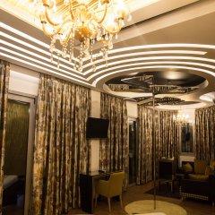 Отель New W Hotel Албания, Тирана - отзывы, цены и фото номеров - забронировать отель New W Hotel онлайн интерьер отеля