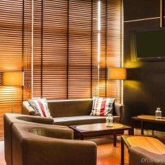 Hotel ibis Porto Gaia комната для гостей фото 6