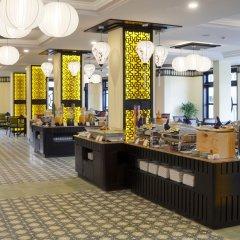 Отель Le Pavillon Hoi An Luxury Resort & Spa питание фото 3