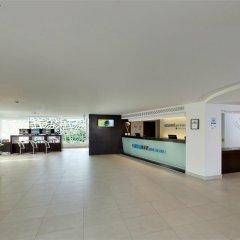 Отель Sol Wave House Mallorca интерьер отеля фото 3