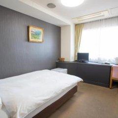 Hotel Sainthill Nagasaki Нагасаки комната для гостей фото 3