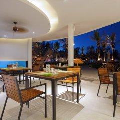 Отель Mai Khao Lak Beach Resort & Spa питание фото 3