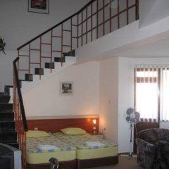 Отель Paradise Болгария, Равда - отзывы, цены и фото номеров - забронировать отель Paradise онлайн комната для гостей фото 2