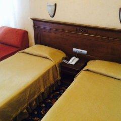 Oasis Hotel Турция, Мармарис - отзывы, цены и фото номеров - забронировать отель Oasis Hotel онлайн комната для гостей фото 3