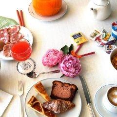 Hotel Montecarlo Кьянчиано Терме питание фото 3