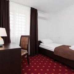 Мини-Отель Атрия комната для гостей фото 3