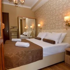 Hotel Diamond Dat Exx Company фото 18