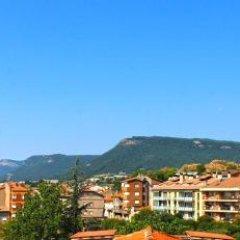 Hotel Berga Park фото 6
