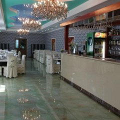 Гостиница Море питание фото 2