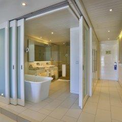Отель Radisson Blu Azuri Resort & Spa фото 5
