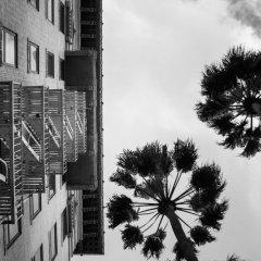 Отель Beverly Wilshire, A Four Seasons Hotel США, Беверли Хиллс - отзывы, цены и фото номеров - забронировать отель Beverly Wilshire, A Four Seasons Hotel онлайн спортивное сооружение