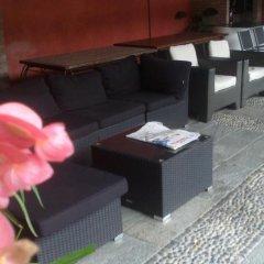 Hotel Ristorante La Bettola Урньяно развлечения