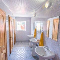 Гостиница Guest House Nadezhda в Сочи отзывы, цены и фото номеров - забронировать гостиницу Guest House Nadezhda онлайн ванная фото 2